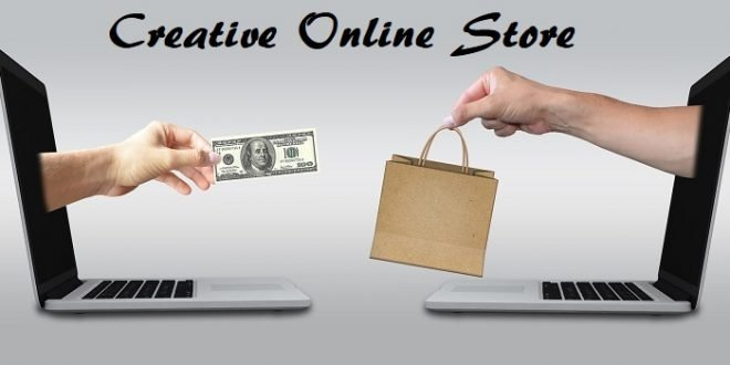 7 online business ideas to create a successful online store