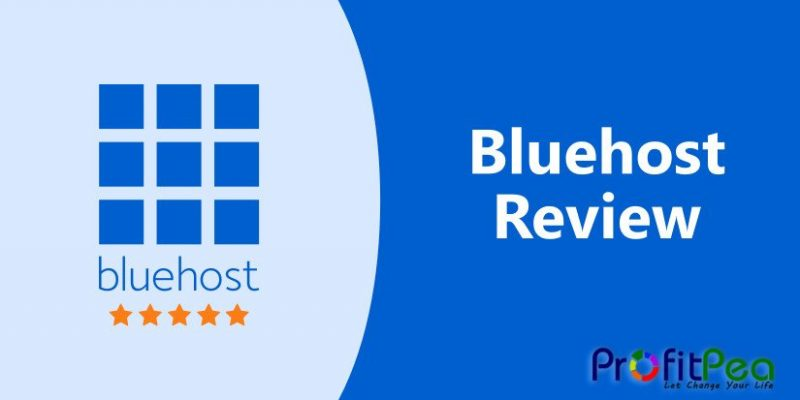 Bluehost Review 2021: Everything You Should Know