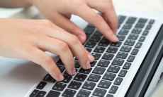 Tips For Finding Opportunities To Do Data Entry From Home