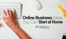 Online Business ideas: 10 best Online Business ideas in 2021
